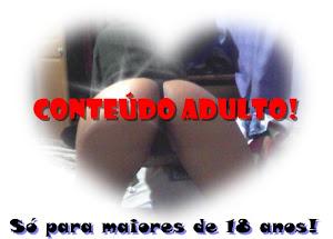 blog solo per adulti!!!