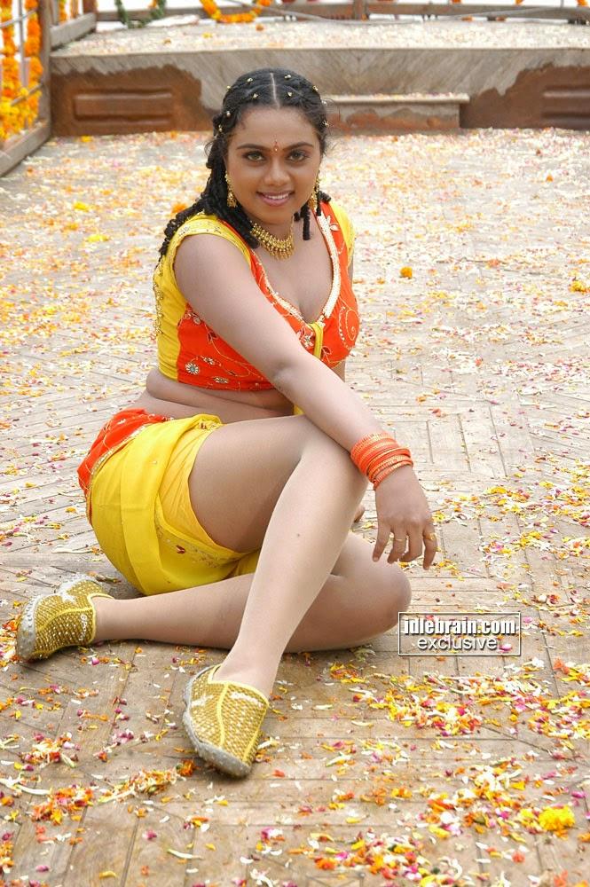 Actress Abhinaya Nude Sex Images