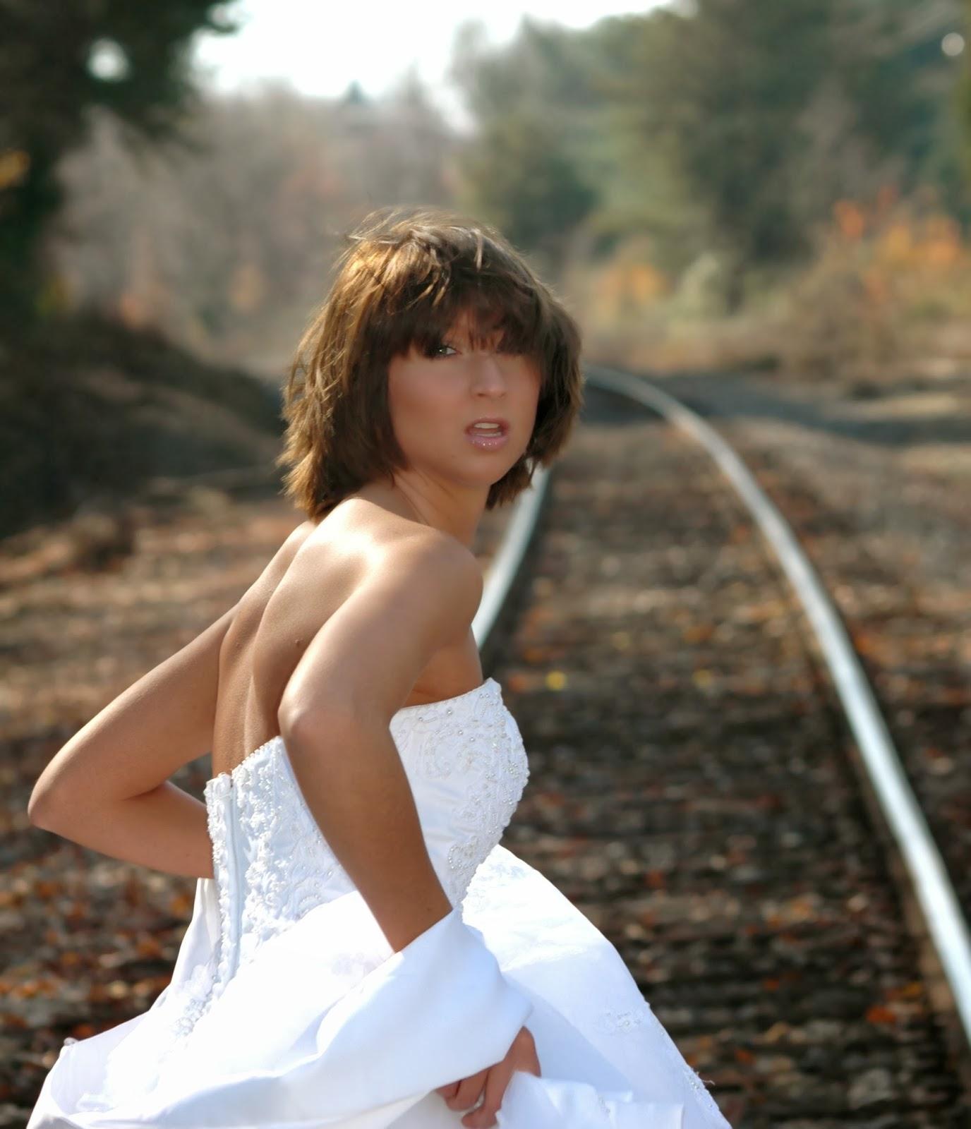 Pre Wedding Jitters: NYC Psychotherapy Blog: Josephine Ferraro, LCSW: NYC