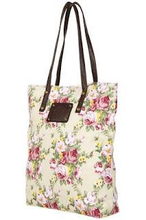 zenske-torbe-sa-cvetnim-motivima-004