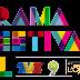 Keputusan Penuh Drama Festival Kuala Lumpur 2014