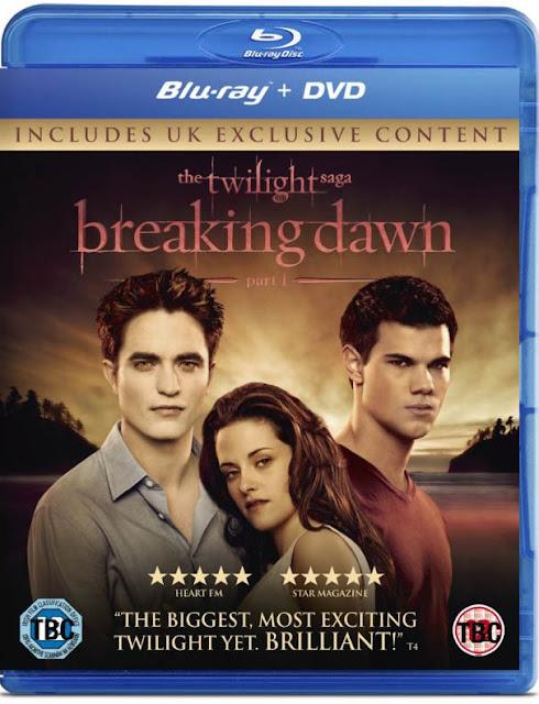 twilight breaking dawn part 1 download 720p dual audio