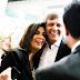 Empresa da Globo promove feira evangélica com pastores polêmicos como atração