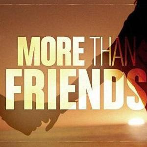 Inna - More Than Friends Lyrics
