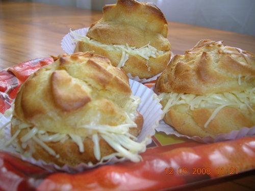 Pin Bahan Adonan Cake Pisang Keju Cake on Pinterest