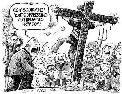 religious+freedommyfoot.jpg#Why%20are%20