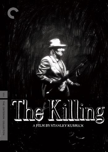 the-killing-criterion.jpg
