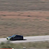 237 MPH Nissan GT-R Video