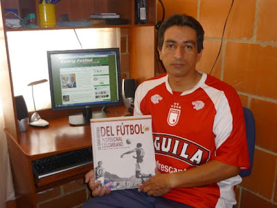 Felicidades a Nuestro Ganador – Omar Betancourt