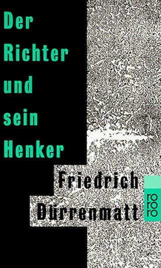 http://durchgebloggt.blogspot.de/2012/05/der-richter-und-sein-henker.html