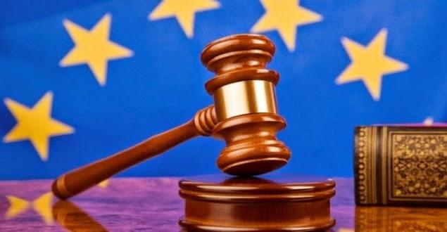 uluslararası hukuk ab hukuku