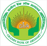Officer & Office Assistant Posts at Gramin Bank of Aryavart (GBA) Recruitment 2015