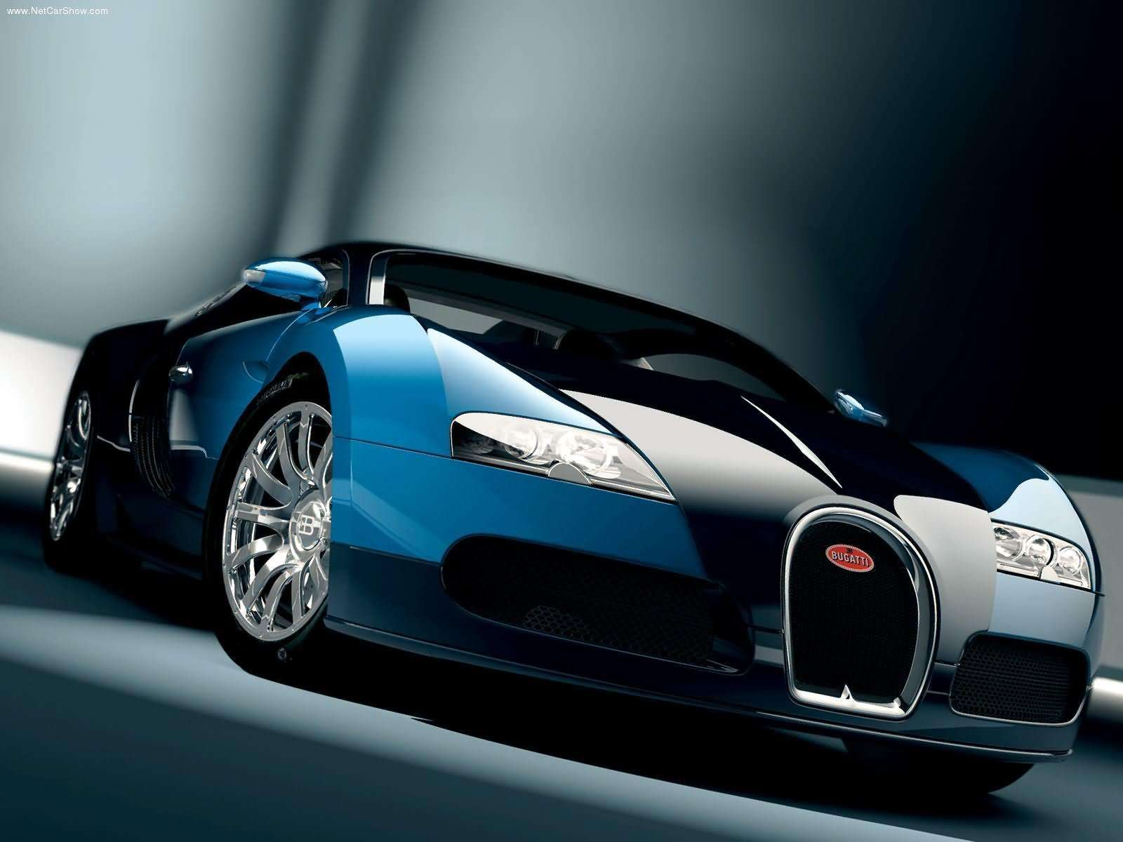 Bugatti Wallpapers HD Download Bugatti Cars Wallpapers