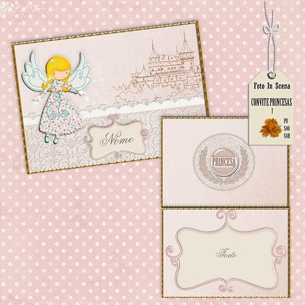http://www.elo7.com.br/convite-princesas-1/dp/3CF1C1