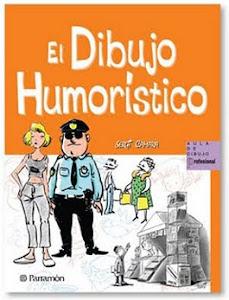 El Dibujo Humorístico