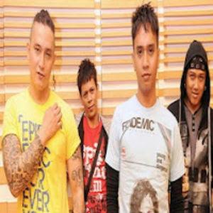 Click - Bayang Semu