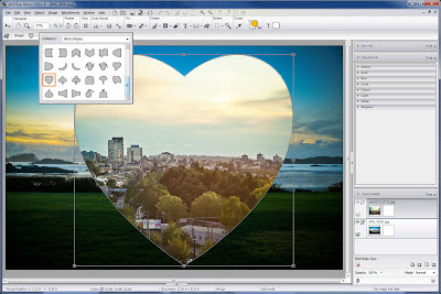 free download ACDSee Photo Editor 6... gratis download ACDSee Photo Editor 6... key ACDSee Photo Editor 6... kode aktivasi ACDSee Photo Editor 6... serial number ACDSee Photo Editor 6... software edit foto terbaik selain photoshop...