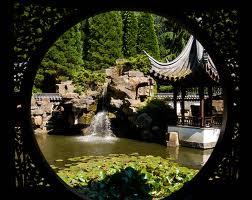 Il giardino delle naiadi dicembre 2012 for Giardino cinese