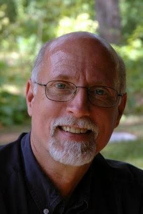 Jon Brandt, MSW, LICSW