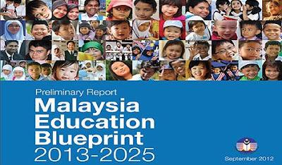NGO ibu bapa: Rangka dasar pendidikan 'tiada umph' Kumpulan Ibu Bapa untuk Pendidikan (Page) hari ini menyarankan kekecewaan mereka terhadap pelan pembangunan pendidikan baru dengan mendakwa
