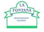 Pizzaria La Fontana