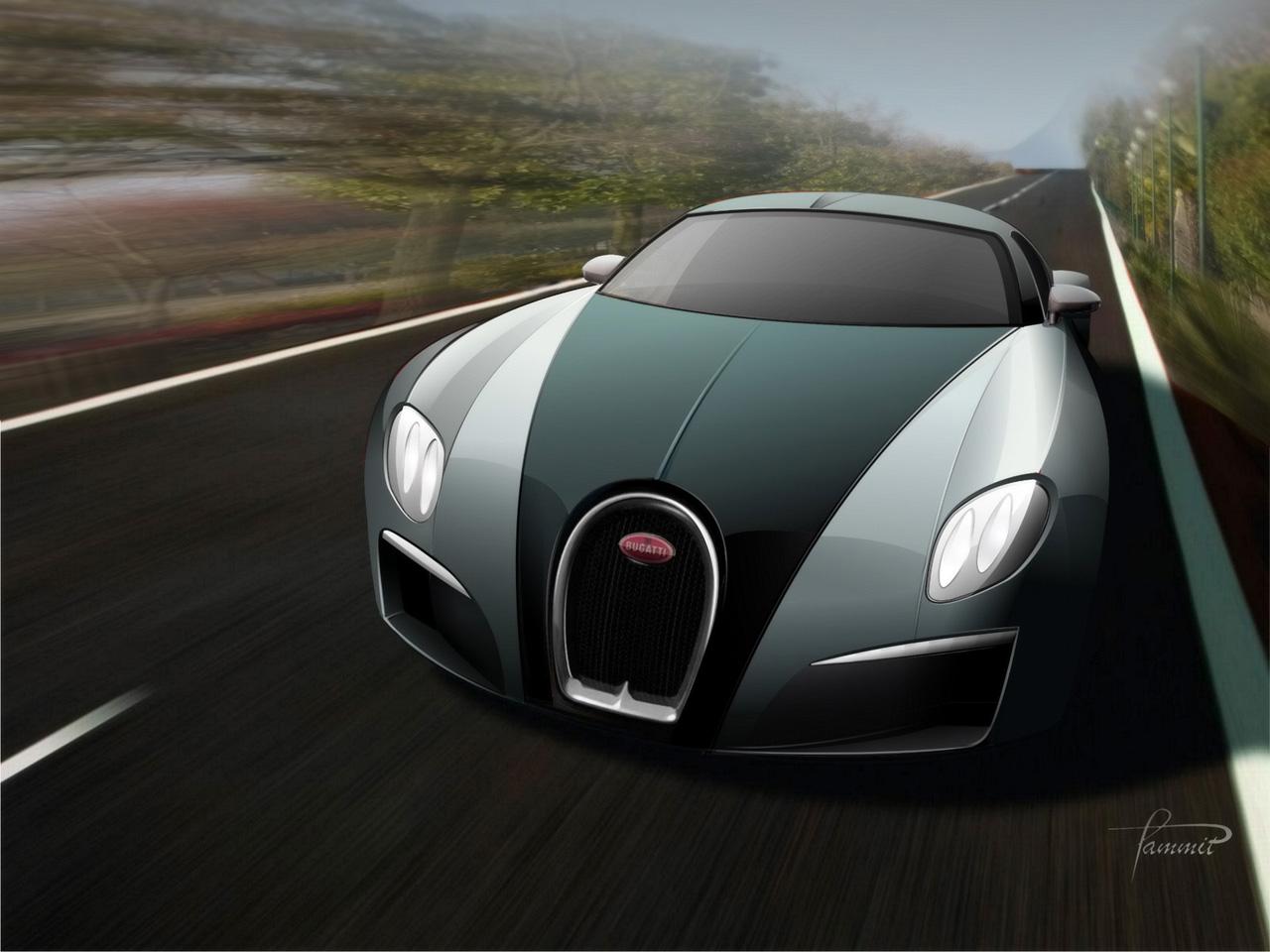 http://2.bp.blogspot.com/-PiDTxEFQ7FE/Ti1gsAvxhkI/AAAAAAAAInY/2fPKwuiHd8o/s1600/Bugatti+Type+12-2+Streamliner+Car+Wallpapers+1.jpg