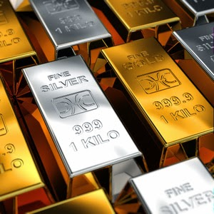 India trims import tariff value of Gold, Silver in early April 2014
