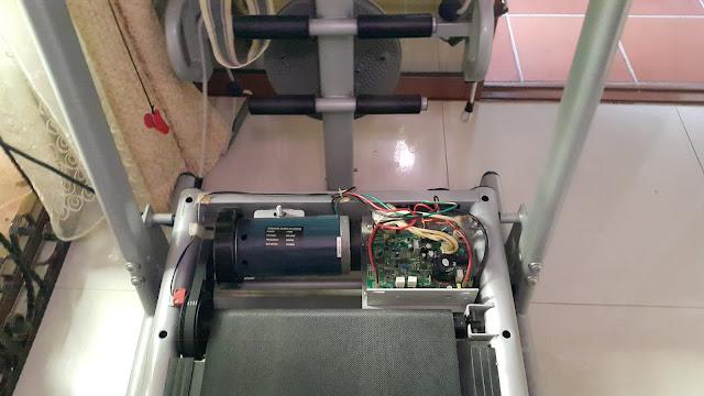 teroka technologies my repair center
