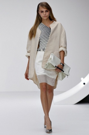 Topshop-Unique-Spring-2013-Collection-21