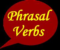 15 самых расрпостраненных фразовых глаголов в английском языке
