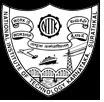 National Institute of Technology Karnataka (NITK) Recruitment 2014 NIT Karnataka Technician, Engineer, and Laboratory Assistant posts Job Alert