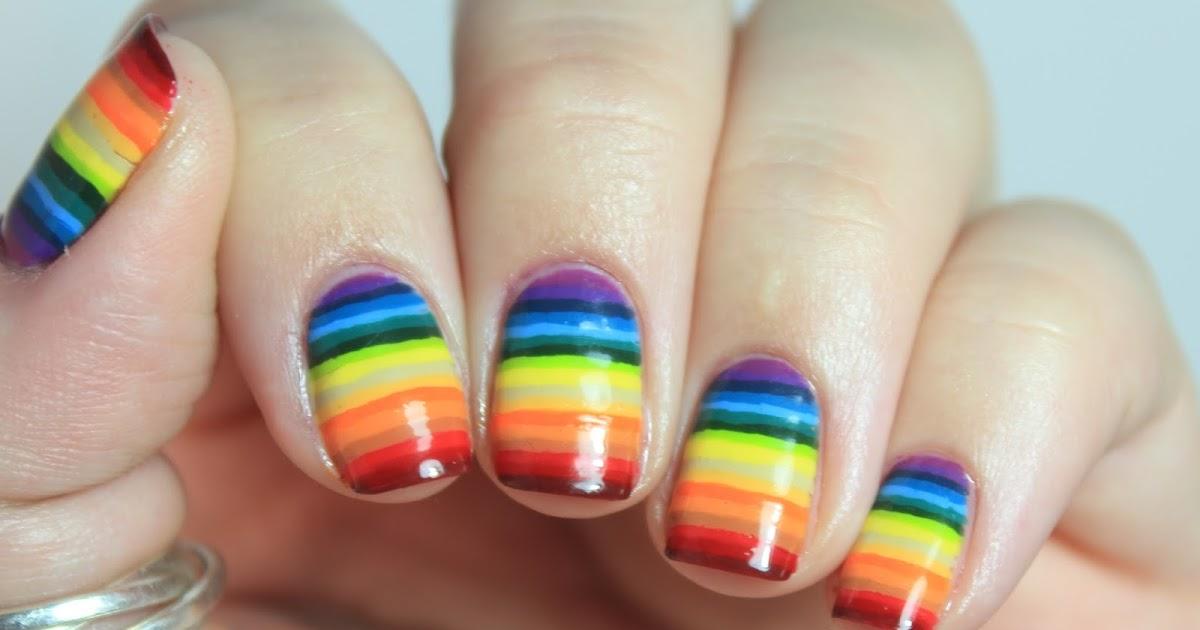 Nature Nails And Beauty Pukekohe