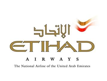 Fly Gosh Cadet Pilot Etihad Airways Open To All