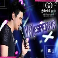 Download Patrick e Gabriel Gava - Piriri Pompom - LANÇAMENTO 2013