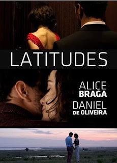 Latitudes - WEBRip Nacional