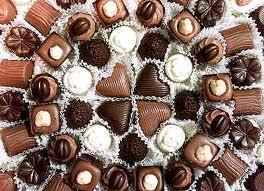 2 February - Challenge 89 - Shanna White or Cream, Light Brown, Dark Brown