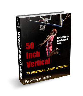 50inchvertical, basketball, jump higher, vertical jump