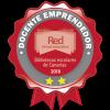 Docente Emprendedor 2017-18