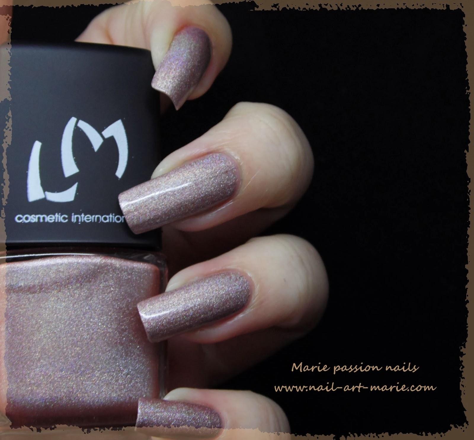 LM Cosmetic Thuban3