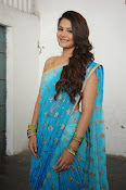 Naziya photos at Aashiqui 2 Telugu Remake-thumbnail-4