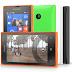 Microsoft Rilis Minor Software Update Untuk Lumia 430/435, Lumia 530, Lumia 532 & Lumia 535 Dual SIM