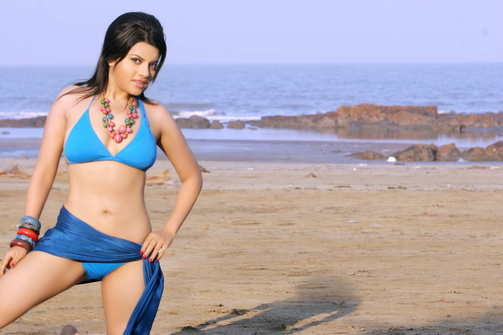 Hindi tv serial actresses nude pics 5