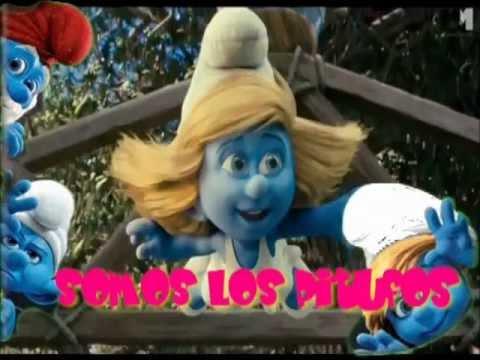descargar videos musicales infantiles gratis en espanol
