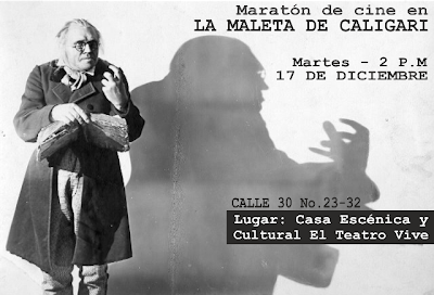 http://alexanderinquieto.blogspot.com/2003/10/el-gabinete-del-doctor-caligari.html