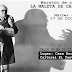 La Maleta de Caligari cierra con Maratón de cine
