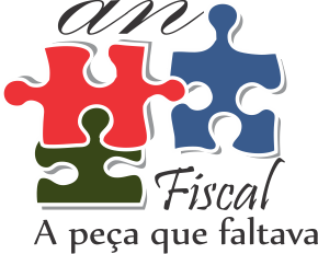 anFiscal