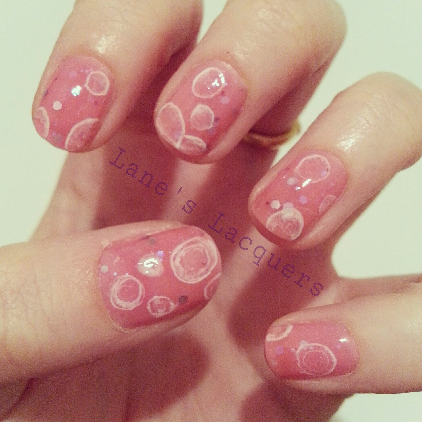 luv-polish-bubble-fun-swatch-bubbles-nail-art