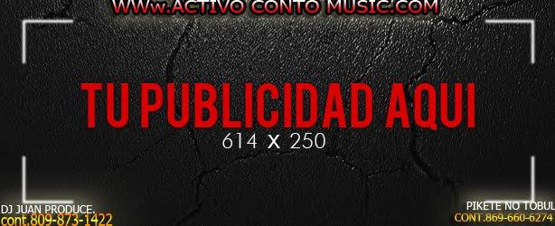 ANUNCIATE AQUIIIII-809-873-1422