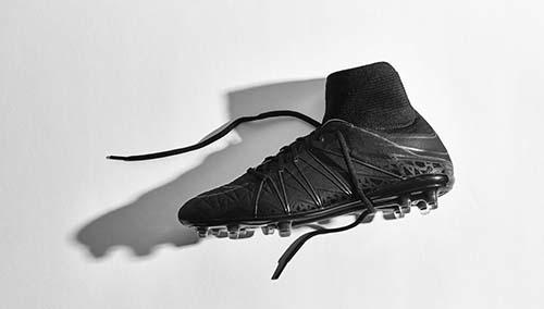 Nike Hypervenom Academy Pack