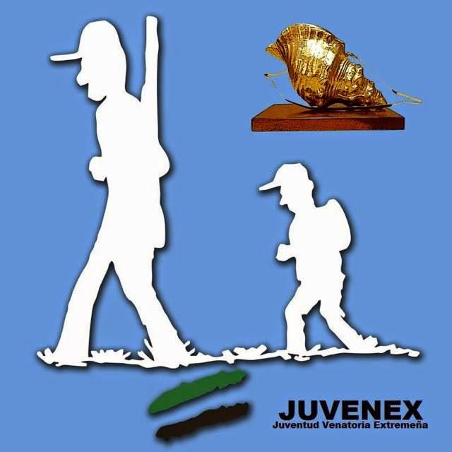 COLABORADORES OFICIALES DE JUVENEX
